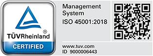 Pulimetal Cittadini TR-Testmark_9000006443